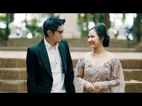 Aya Ibrahim – Malaikat Tak Bersayap Soundtrack Sinetron Samudra Cinta mp3 letöltés