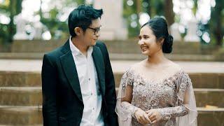 Download Aya Ibrahim - Malaikat Tak Bersayap (Official Music Video)   Soundtrack Sinetron Samudra Cinta