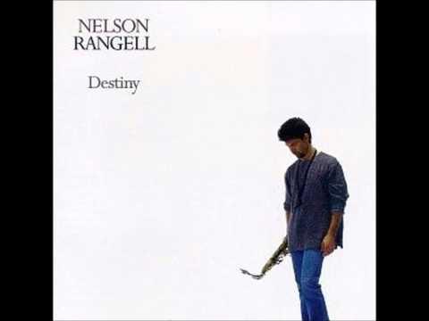 Nelson Rangell - Streetwise