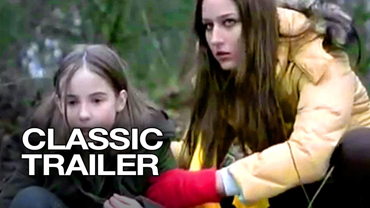 flirting with disaster movie trailer youtube trailer movies