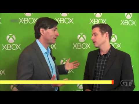 """Really?!? """"Xbox One"""" Executive Don Mattrick Response to Gamers with no stable internet connection."""