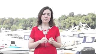 видео Стили свадеб. Свадьба в европейском стиле и в народном