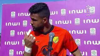 🔴 بث مباشر لمواجهة | #المغرب_الفاسي ضد #الفتح_الرياضي