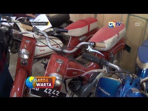 ngawi---wisata-museum-kampung-mobil-dan-motor-antik