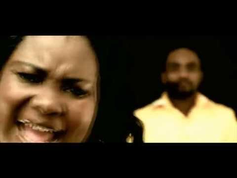 Clent K & B'Nice - Da Nase Ma Me (Official Gospel Video)