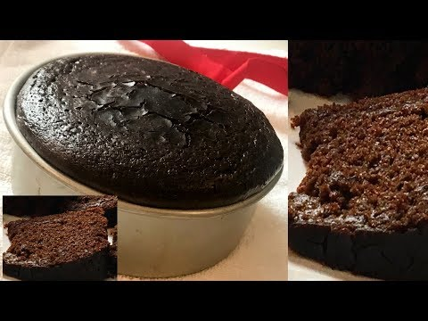 simple egg less chocolate cake no egg no butter kerala cooking pachakam recipes vegetarian snacks lunch dinner breakfast juice hotels food   kerala cooking pachakam recipes vegetarian snacks lunch dinner breakfast juice hotels food