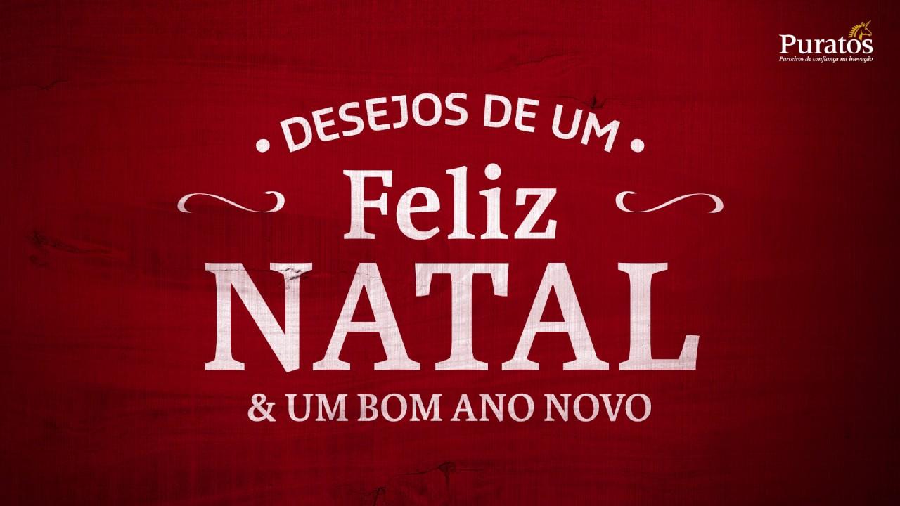 Resultado de imagem para FELIZ NATAL 2019 - LOGOS