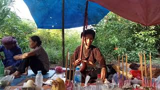 Then Nhot Loc Binh Lang Son Lam Le Chuoc Mo O Ha Tay Ha Noi