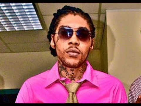Vybz Kartel - Hi (High) Explicit | Full Song | September 2013