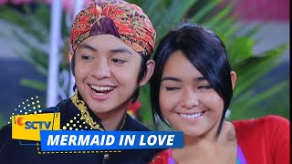 Download Mp3 Highlight Mermaid In Love Episode 67