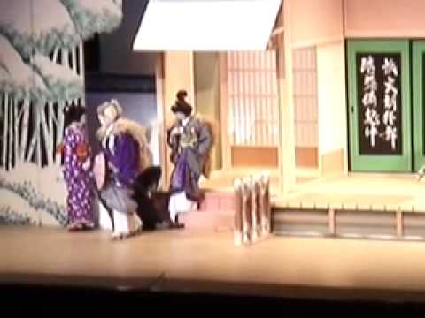 Momus: Summer Holiday 1999 (2010 version)