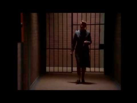 Prisoner Cell Block H - Mock Closing Sequence/Credits using