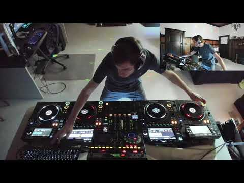 DJ Zwackery's House of Fun Season 2 Episode 64