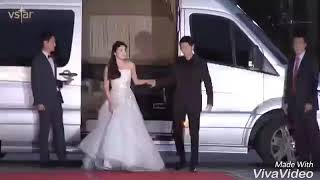 Happy anniversary song song couple 🌹🌹🌹😍😍🌹🌹🌹31-10-2018 ll