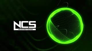 Levianth & Acejax - Real Love [NCS Release] #nocopyrightsounds #copyrightfree  NCS MUSIC