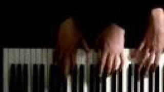 William Tell Overture (Rossini - Gottschalk)