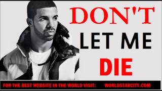 New Drake Song   Don