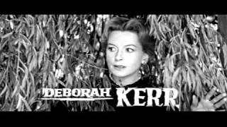 The Innocents (1961) - Trailer