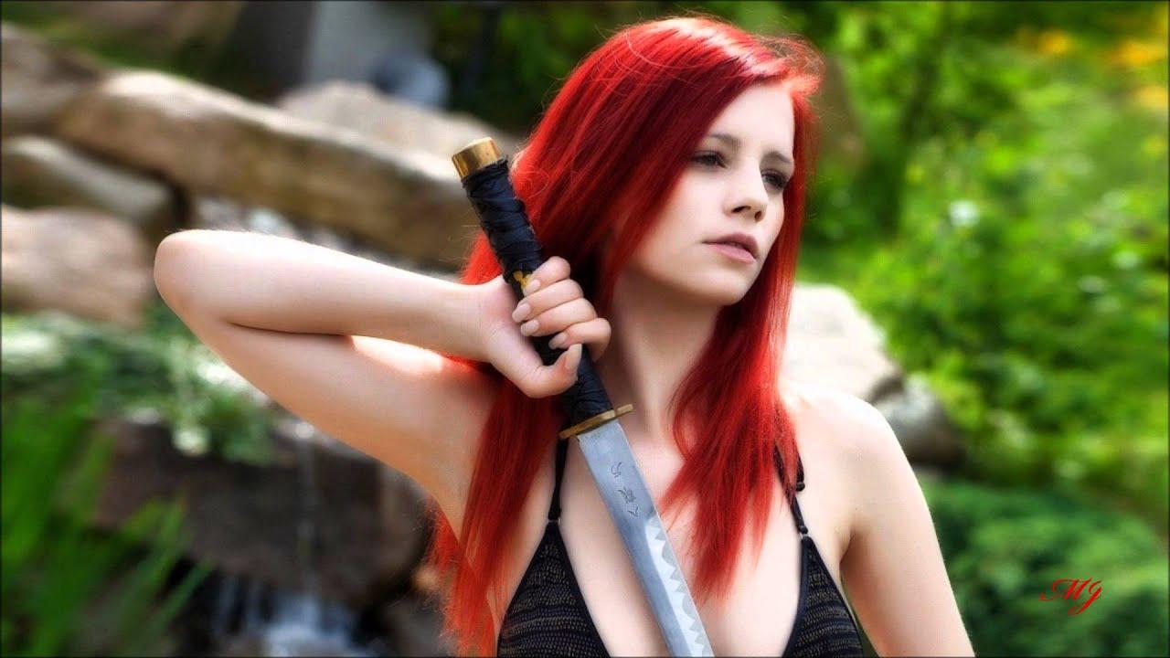 Рыжая девушка отсосала, рыжая сосет: порно видео онлайн, смотреть порно на 11 фотография