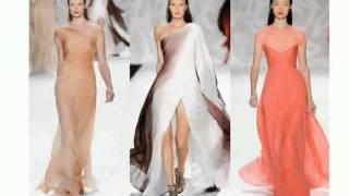 Плаття Весна 2014 - новаяотделка(, 2014-08-11T12:19:01.000Z)