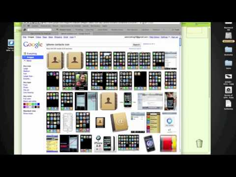 How To Make Android Apps With Google App Inventor