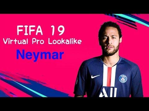 fifa-19-|-virtual-pro-lookalike-tutorial---neymar-jr