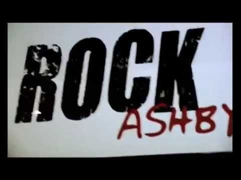 Academy of Rock - Music Tuition & Rehearsal Studio's Ashby de la Zouch