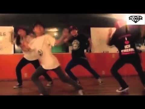 tom ford vs shake that (swag kids) mix...