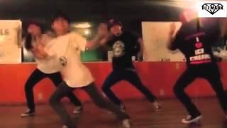 tom ford vs shake that (swag kids) mix by:dj j mark