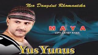 Yus Yunus MAYA.mp3