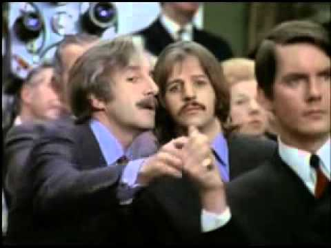 "Movie to Watch for National Auctioneers Day: ""The Magic Christian"" (Joseph McGrath, 1969)"