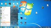 Como Configurar El Teclado En Windows 7810xp C606 C6nf5g4rar