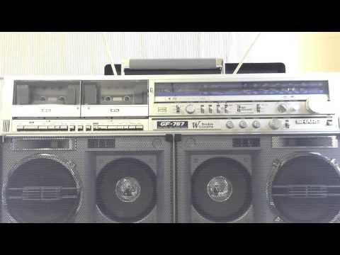 DJ Angus - Crucial Cutz Radio Show