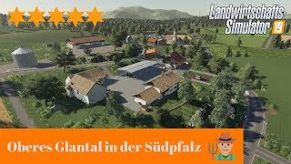 "[""contest''Gaming"", ""Ls''"", ""''gaming"", ""ls"", ""modvorstellung''"", ""mapvorstellung''"", ""LS19 Mapvorstellung II Oberes Glantal in der Südpfalz"", ""gaming ls"", ""ls19"", ""ls19 modvorstellung"", ""Mod"", ""ls19 map""]"