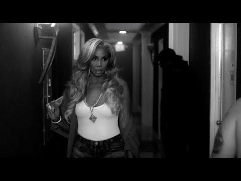 Tamar Braxton - My Man (Alternate Video)