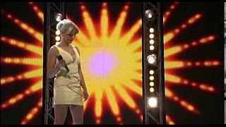 Tamara Mladenovic - A tebe nema - (Live) - ZG 2013/2014 - 28.12.2013. EM 12.