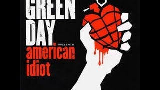 5 Seconds Of Summer - American Idiot Cover (Green Day) *Download In Description*