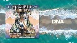 Download euphoria piano guys mp3 free and mp4