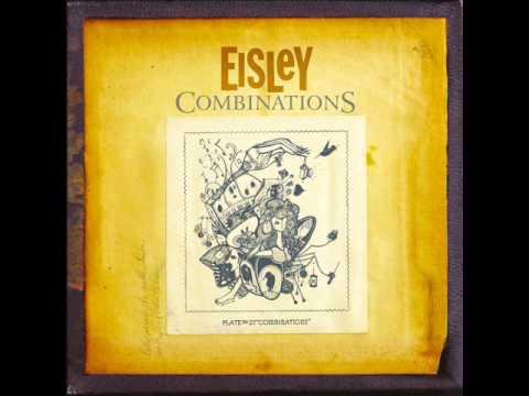 Eisley - Ten Cent Blues