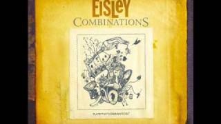 Watch Eisley Ten Cent Blues video