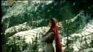 Dil khoya khoya gum sum -- Mohabbat Ke Dushman.
