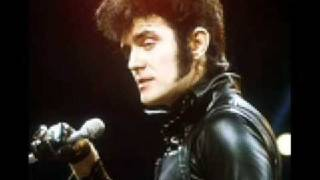 Watch Alvin Stardust Weekend video