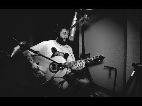 Juanito Makandé - Entre mi casa y la luna