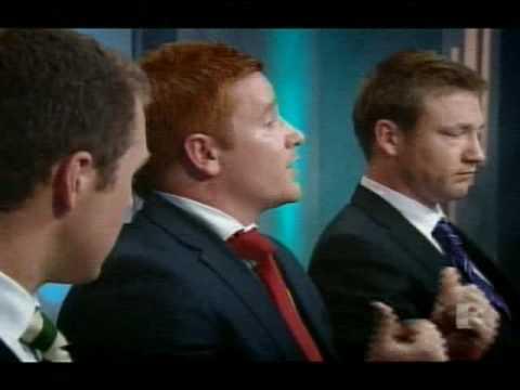 TV3 Ireland - Revolvy