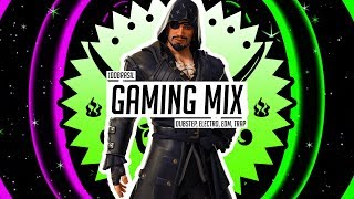 Best Music Mix 2019 | ♫ 1H Gaming Music ♫ | Dubstep, Electro House, EDM, Trap #46