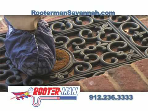 Rooter Plumbers in Plano