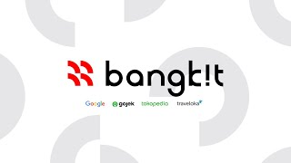 Bangkit Guest Speaker Session  Knowing yourself