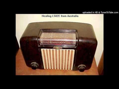 australia radio airchecks 2ws 2sm morning april 1986