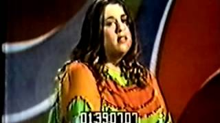 Cass Elliot - I Had a King - Rare live Performance