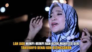 Diovany Thursdila_Bintang Malam (Album Terbaru)
